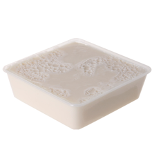 Melt & Pour Soap Base - Transparent - Opaque