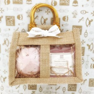 Artisan Goody Bag