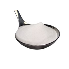 Sodium Carbonate (Washing Soda), Potassium Hydroxide