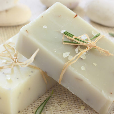 artisan-soap-feature