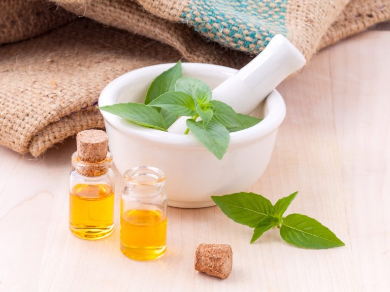 Natural Goodness to Incorporate into your Anti-Aging Skin Care Routine